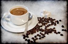 image-coffee